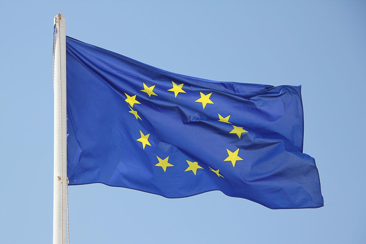 Photo of Ovajputglasam.eu – pokrenuta je kampanja za veći odaziv na europske izbore