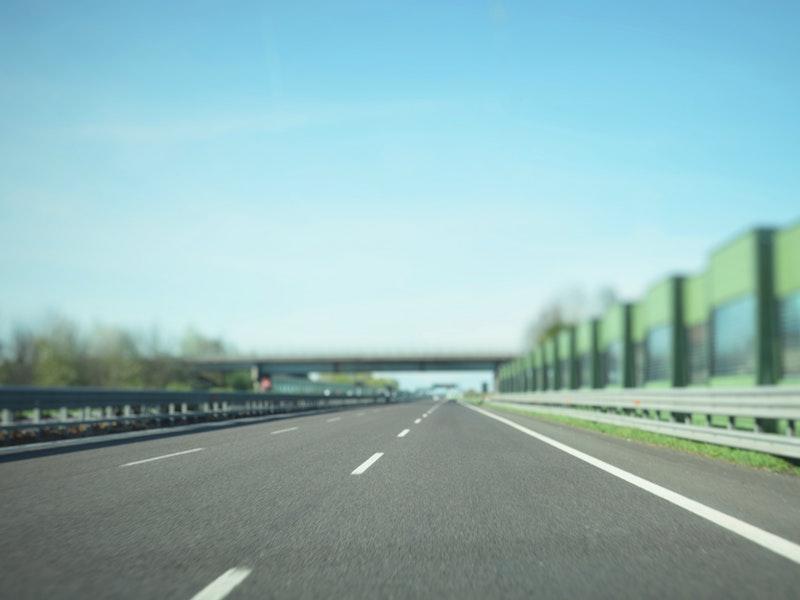 Photo of EU parlament podržao naplatu cestarina na temelju prijeđene udaljenosti