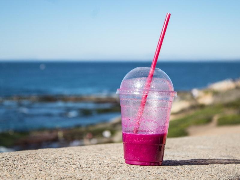Photo of EU parlament izglasao zabranu plastičnih proizvoda za jednokratnu upotrebu