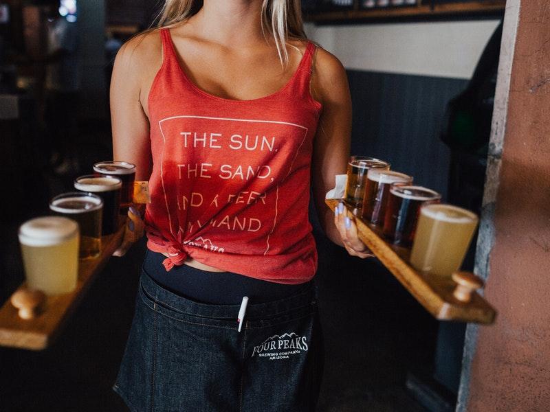 Photo of Znanstvenici imaju loše vijesti za ljubitelje piva