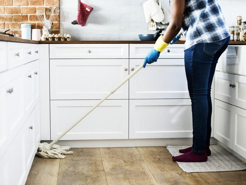 Photo of 10 stvari u kući koje treba čistiti češće nego što to radite