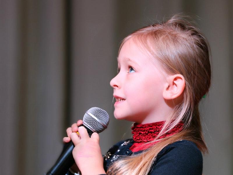 Photo of Pjevaš pod tušem? Educiraj se na seminarima u Gospiću i to besplatno!