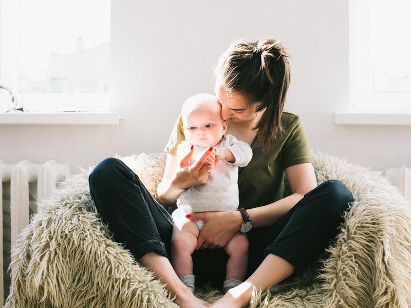 Photo of Postoji 5 tipova majki – ovo su njihove prednosti i mane