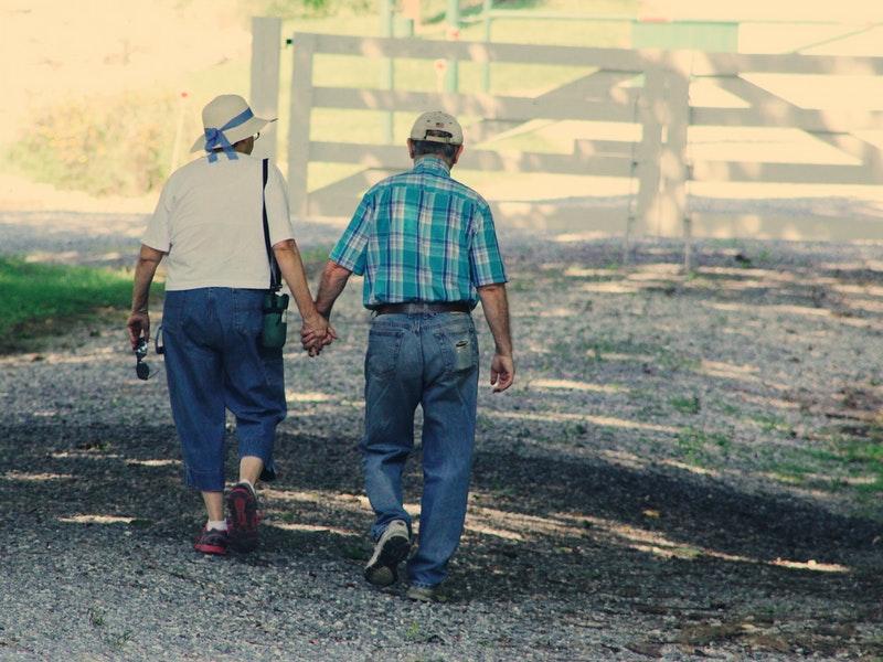 Photo of U Korenici predavanje o poboljšanju kvalitete života starijih osoba