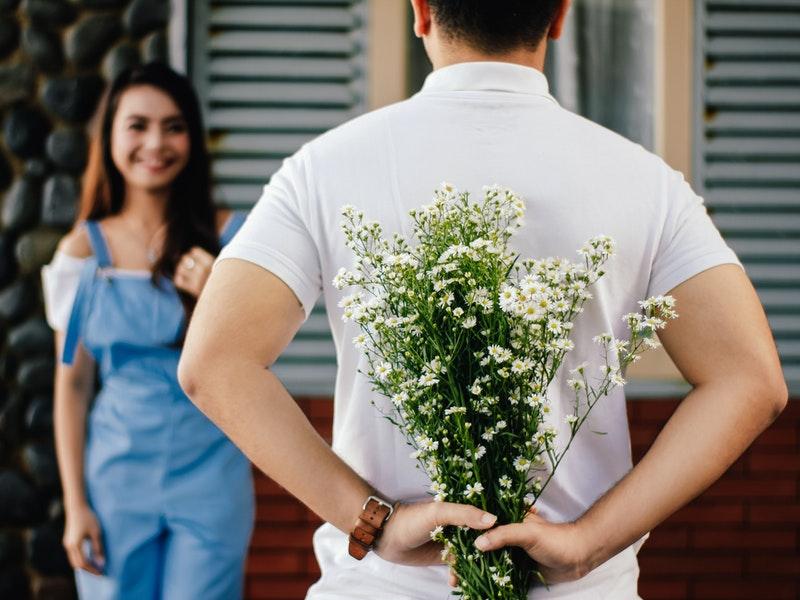 Photo of Znanstveno dokazano – sretni parovi su skloni debljanju