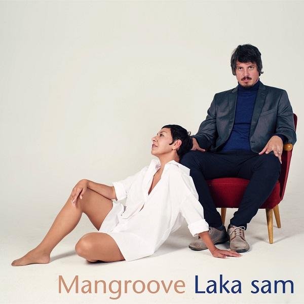 """Photo of Mangroove predstavlja novi singl: """"Slavimo ljubav i život u najširem smislu te riječi"""""""