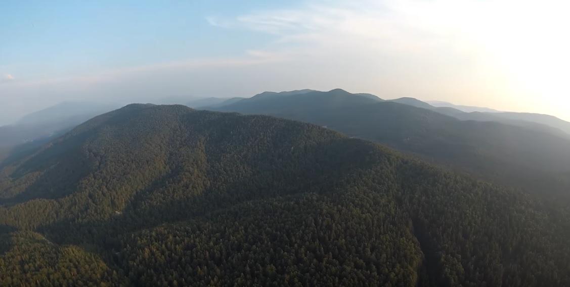 Photo of ČORKOVA UVALA – netaknuta prašuma u srcu Plitvičkih jezera