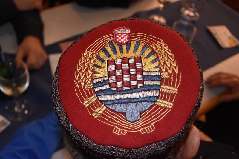 Photo of U švicarskom Zollikonu održana 19. po redu Lička večer