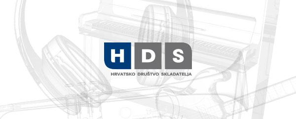 Photo of Raspisan natječaj za stimulaciju glazbenih manifestacija i glazbenog stvaralaštva s područja tradicijske glazbe!