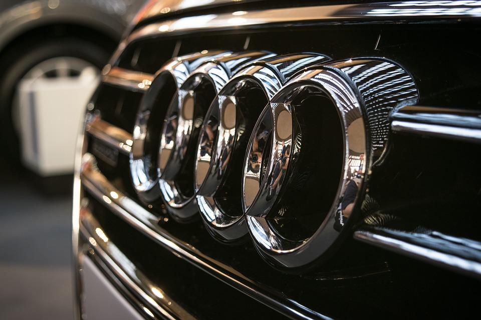 Photo of Ukraden službeni Audi A6 u vlasništvu Nacionalnog parka Plitvička jezera?