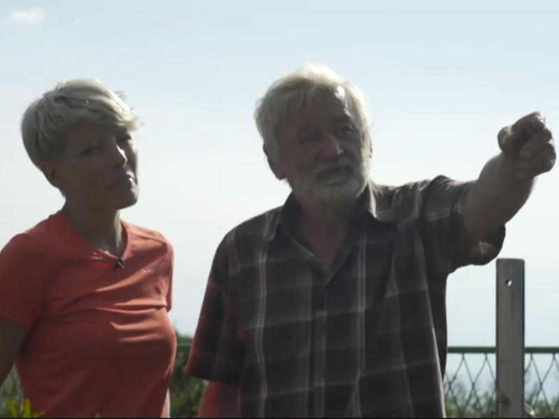 """Photo of Sjeverni Velebit je tema druge epizode putopisnog serijala """"Stani u Lici""""!"""