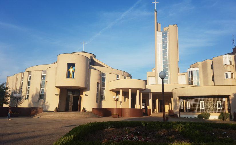 Photo of POZIV IZ DUBRAVE Krenite u Advent s Ličanima!