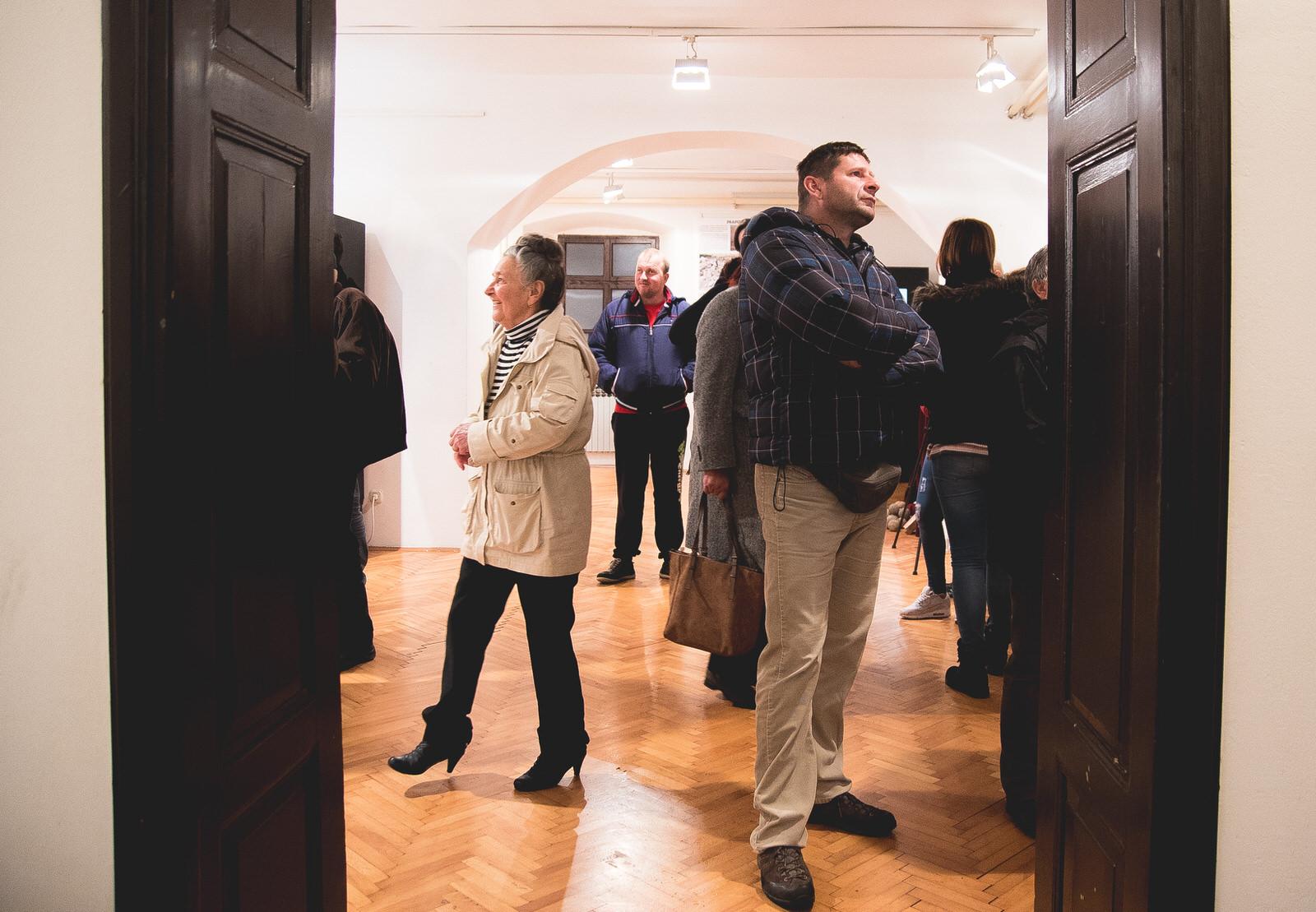 likaclub_gospić_izložba-gradina-udbina-muzej-gs_2018-2