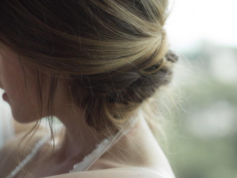 Photo of 9 razloga zašto ženama pojačano ispada kosa