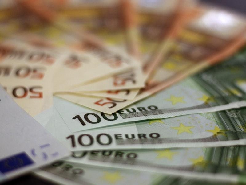 Photo of Korištenje europskih fondova u Ličko-senjskoj županiji? Evo koliko novca smo povukli