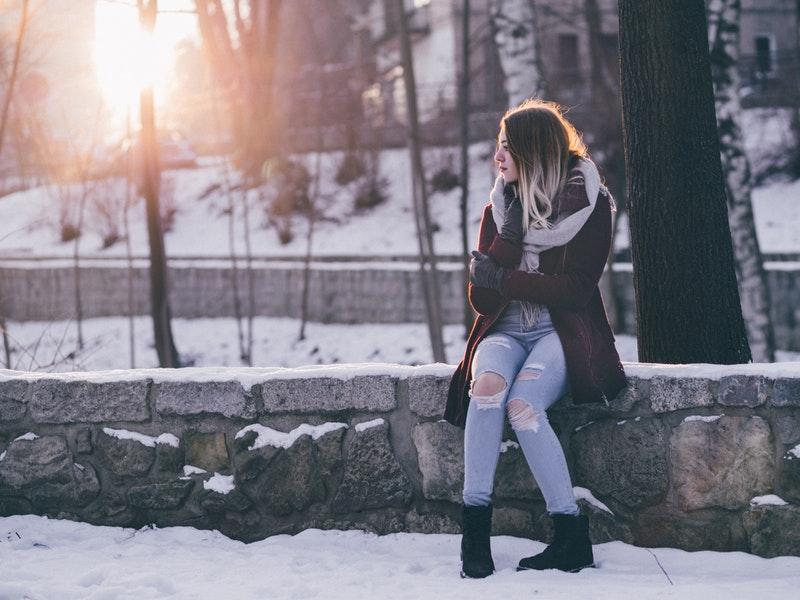 Photo of Neočekivani načini na koje se naše tijelo bori protiv hladnoće