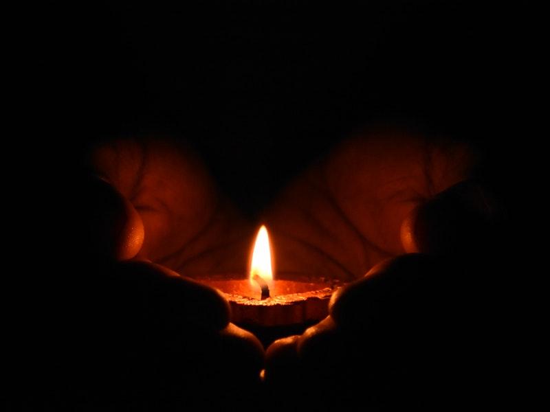 Photo of Znate li razliku između blagdana Svih svetih i Dušnog dana?