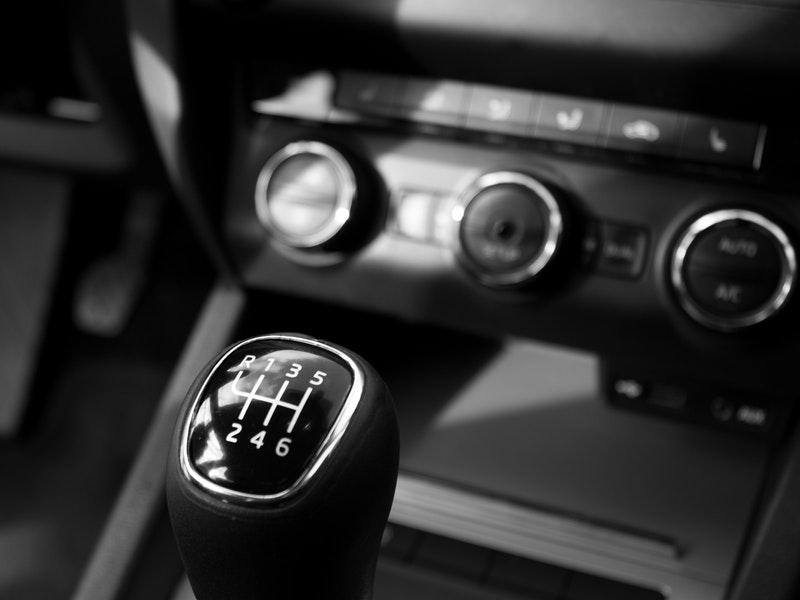 Photo of Pri niskim temperaturama: Što učiniti kad zapne mjenjač automobila?