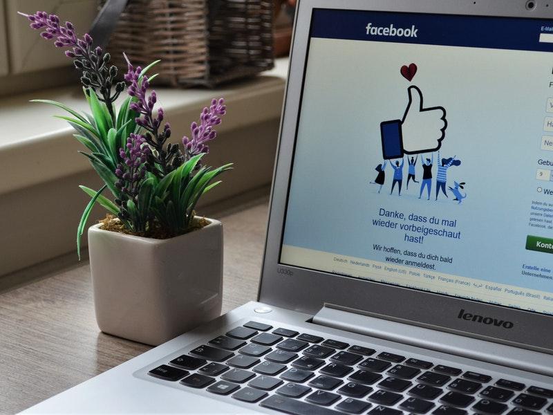 Photo of Nastavljaju se problemi s Facebookom – milijuni bez pristupa društvenim mrežama