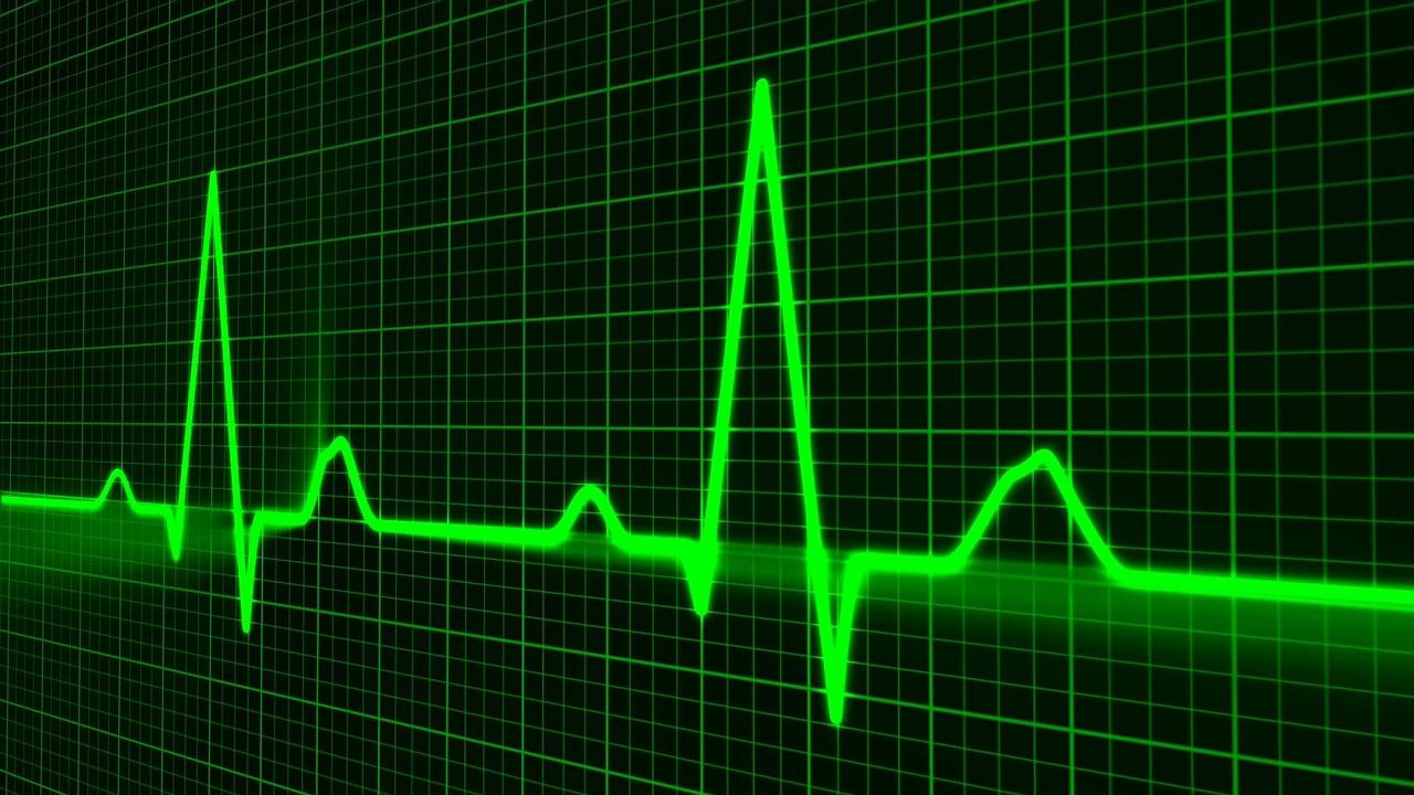 Photo of Ovi simptomi pojavljuju se nekoliko mjeseci prije srčanog udara