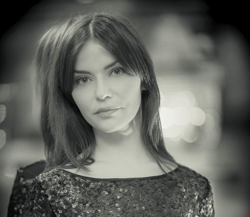Photo of Vesna Pisarović na Brucošijadi – show kakav se ne viđa često!