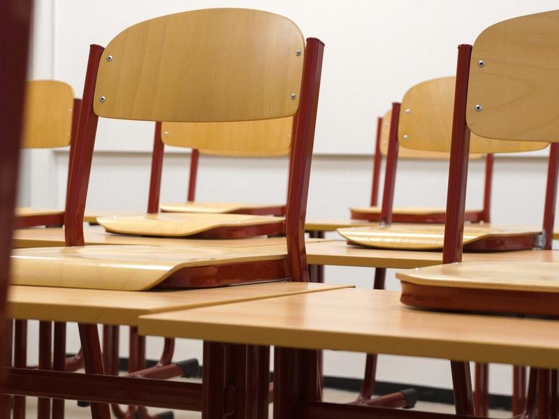 Photo of ERASMUS U GOSPIĆU: U posjet gimnaziji dolaze profesori iz Portugala i Cipra