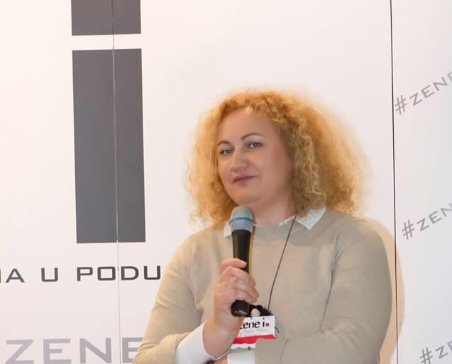 Photo of Lika opet ima najdoktore! To su ginekologinja Mirjana Vrkljan-Radošević i ginekolog Darko Gusić