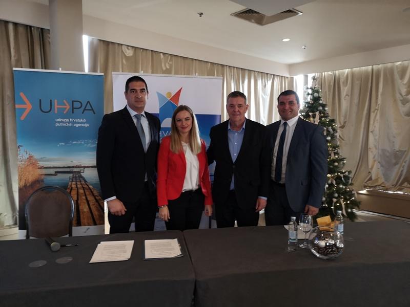 Photo of Hvar je nova UHPA-ina destinacija godine