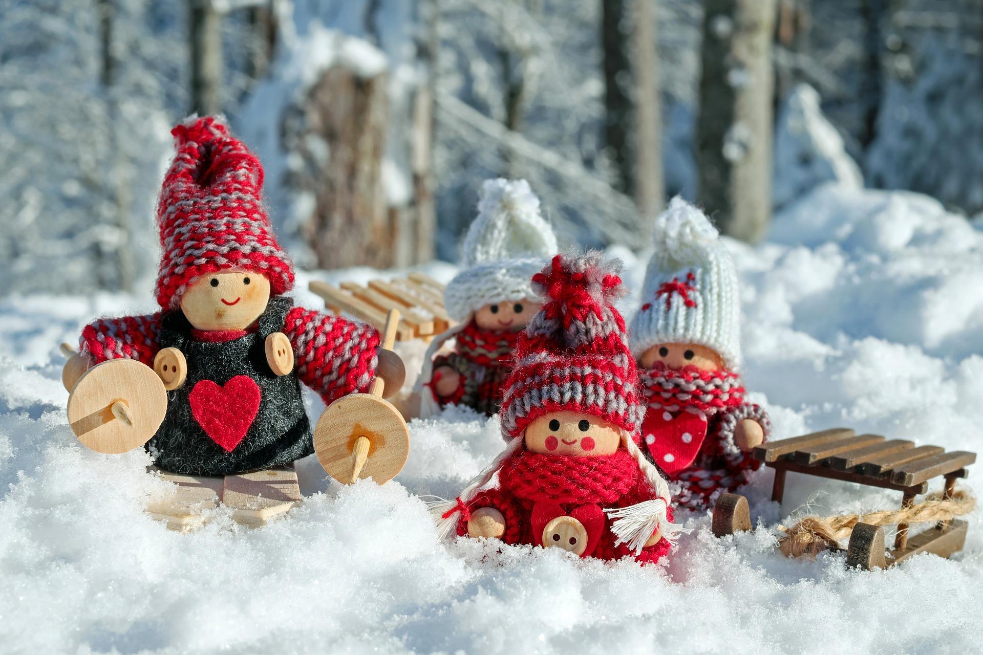 Photo of Advent u Općini Plitvička Jezera traje do 31. prosinca