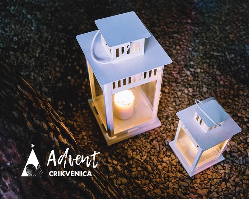 Photo of Završni vikend i pozdrav Staroj godini na Adventu u Crikvenici – zabava je zagarantirana!