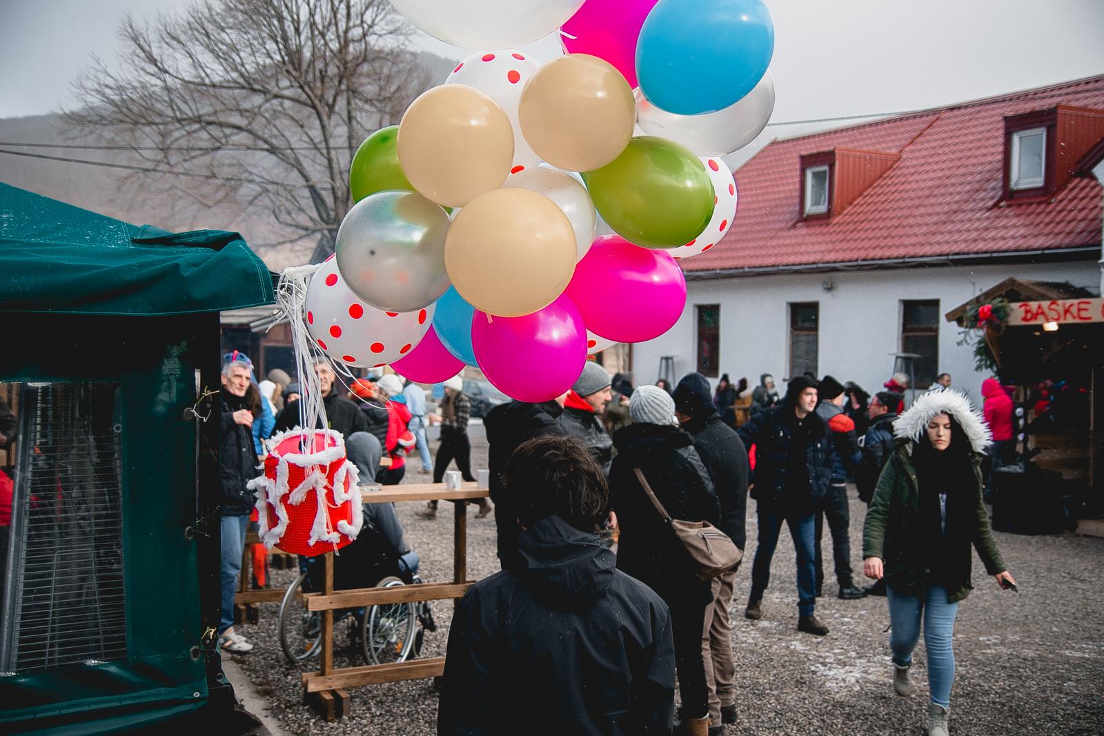 likaclub_baške-oštarije_doček-nove-godine-u-podne_2018-5