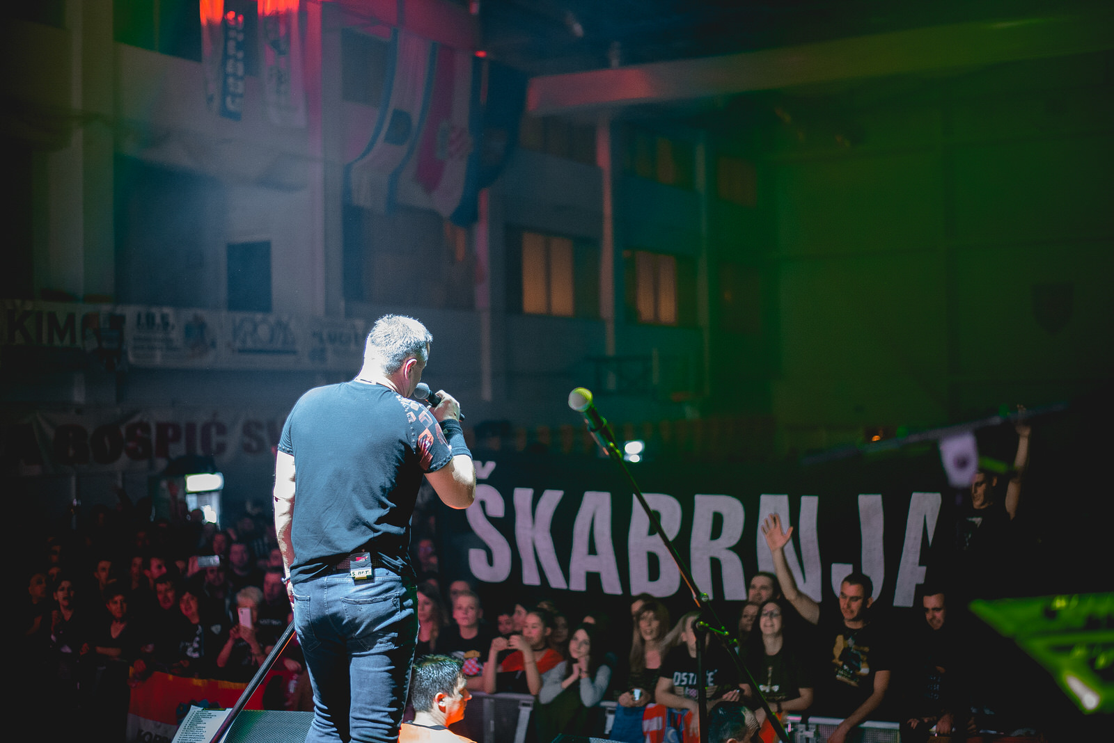 likaclub_gospić_koncert-thompson_2018-94