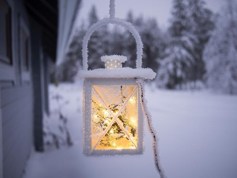 Photo of Vremenska prognoza: Hoćemo li ove godine imati bijeli Božić?