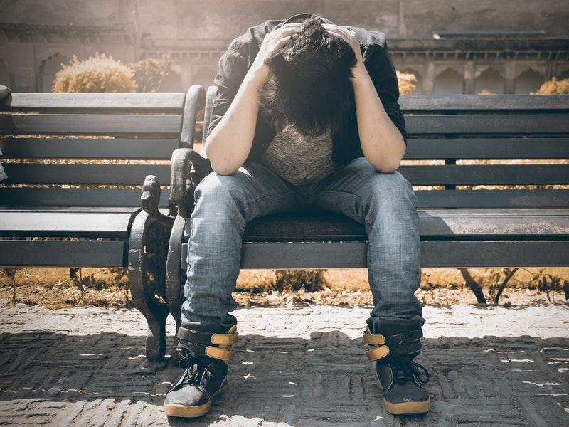Photo of Sve veća prisutnost novih droga među mladima od 12 do 17 godina