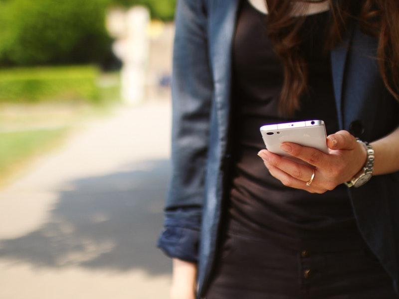 Photo of Jedan grad i tri općine iz Ličko-senjske županije dobili sredstva za besplatan WiFi