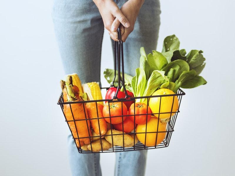 Photo of Od 1. siječnja niže cijene svježeg mesa, povrća, pelena…