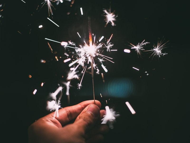Photo of Narodna vjerovanja: Evo kako ne smijete ući u Novu godinu!