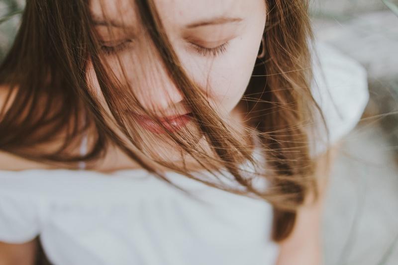 Photo of Po ovih 5 znakova prepoznajte dišete li pogrešno cijeli život