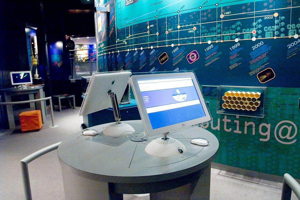 Photo of Krajem veljače Hrvatska ulazi u CERN