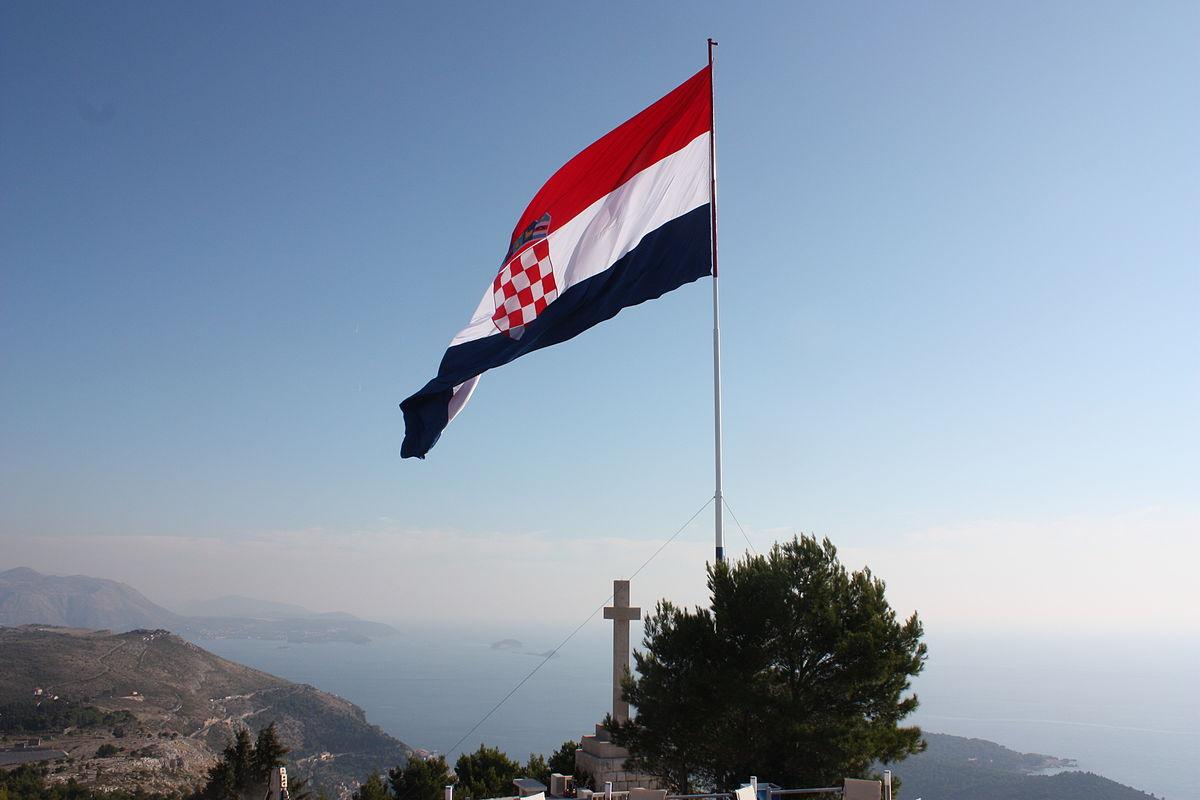 Photo of PRIJE 27 GODINA Na današnji dan Hrvatska je postala međunarodno priznata država