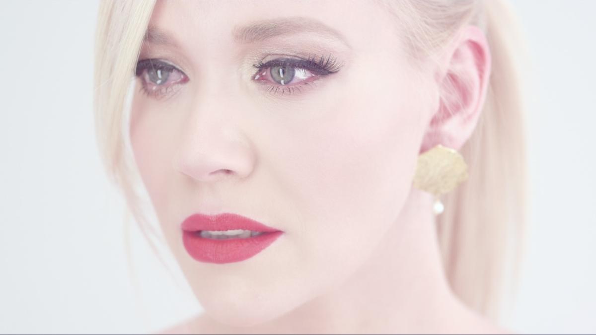 Photo of Emotivno proljeće Jelene Rozge u novoj pjesmi i spotu