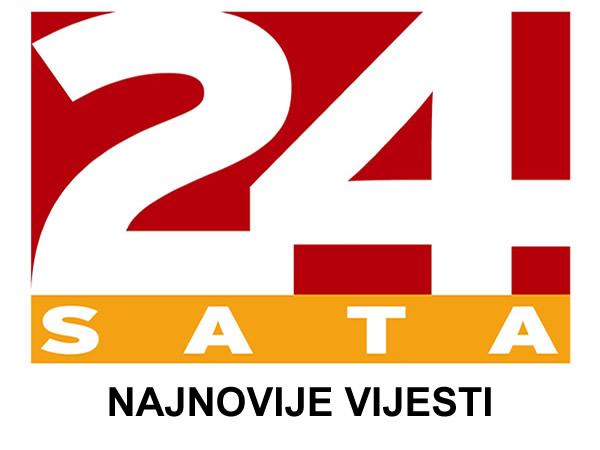 Photo of Čitajte nas i na portalu 24sata, u rubrici Regionalno