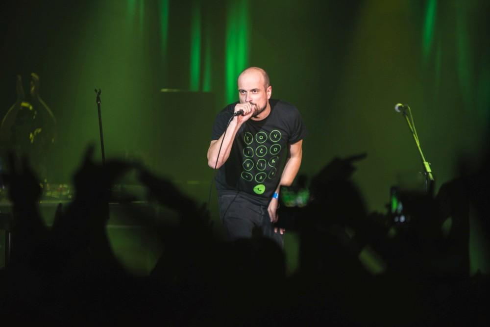 Photo of Vojko V, Goran Bare & Majke, Rezerve i Matija Dedić nominirani za prve Rock&Off nagrade