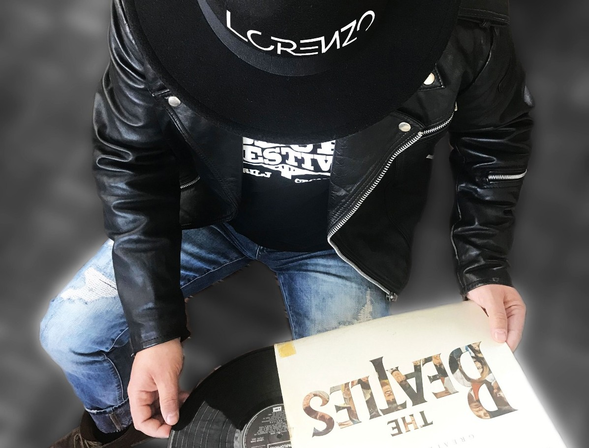 """Photo of Lorenzo objavio spot za pjesmu """"Samo tvoj"""" kojom nastavlja EDM proboj"""
