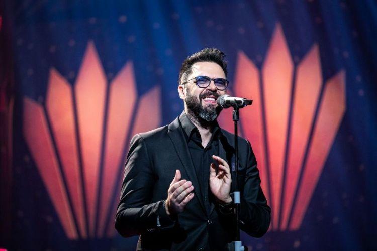 Photo of Ako pitate publiku, Petar Grašo ima hit godine!