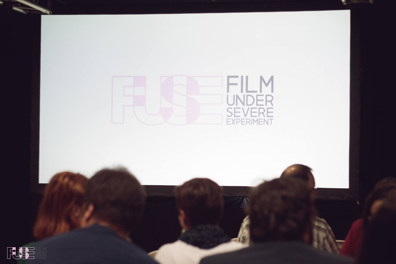 Photo of Otvorene prijave za ovogodišnji FUSE festival