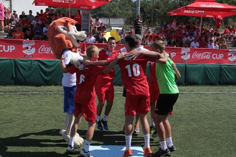 Photo of Otvorene su prijave za najveći malonogometni turnir u Hrvatskoj!