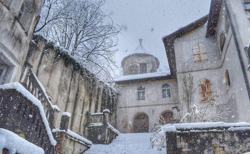 """Photo of Projekt """"Dodir civilizacija"""": Karlovačka županija bogatija za četiri stara grada u Bosiljevu, Cetingradu, Josipdolu i Rakovici"""