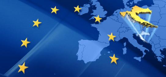 Photo of I Ličko-senjska županija imat će koristi od nove podjele regija za korištenje europskih sredstava