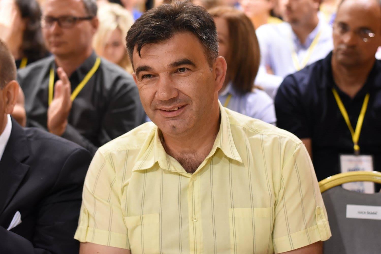 Photo of Ante Franić: Čeka se odluka iz Zagreba što će biti s Likom i zato propadamo